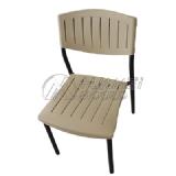 椅子模具 18