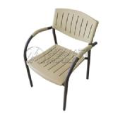 椅子模具 19