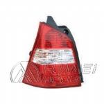 Auto-lamp-Mould-2