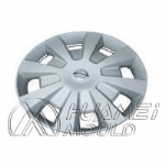 Auto-Wheel-Cover-Mould