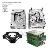 Cover-Steering-Wheel.LWR