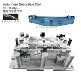 Auto Inner Decorative Part