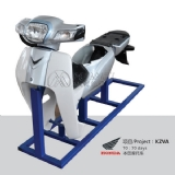 Motorcycle-Mould-9