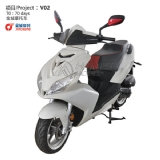 Motorcycle-Mould-8