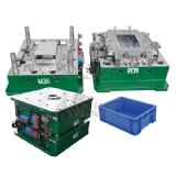 Box Mould02