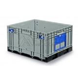 Box Mould 05