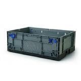 Box Mould 06