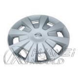 Auto-Wheel-Cover-Mould