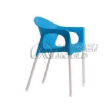 Chair-Mould-3