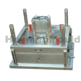 home_appliance_mould_12