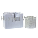 home_appliance_mould_9