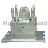 home_appliance_mould_11
