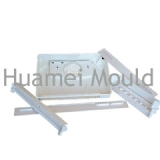 home_appliance_mould_5