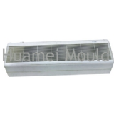 home_appliance_mould_10