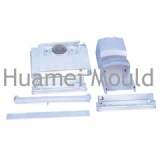 home_appliance_mould_6