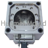 home_appliance_mould_4