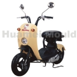 Motorcycle-Mould-18