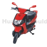 Motorcycle-Mould-20
