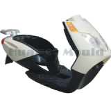 motorcycle_mould_06