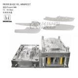 FR-RR-Base-R-L-Armrest